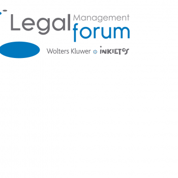 2ª Edición del Legal Management Forum. 20 de octubre de 2015. Madrid